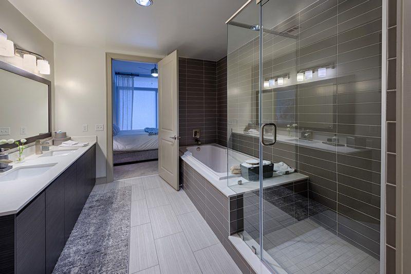 The Southmore Apartments - Bath